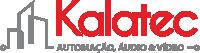 Kalatec Automação Logo